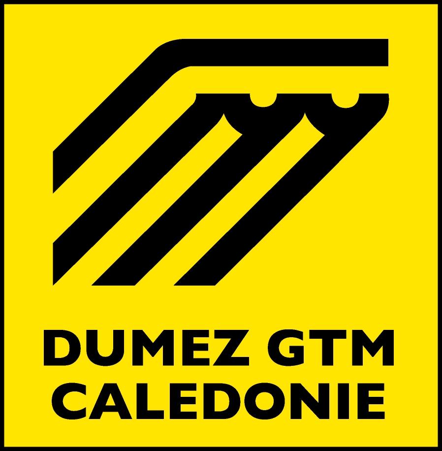 Dumez GTM Calédonie